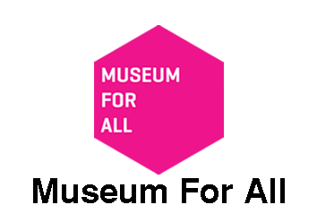 Red Museum for All